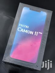 Tecno Camon 11 Pro 64 GB | Mobile Phones for sale in Greater Accra, Kanda Estate