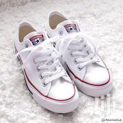 All Star Converse | Shoes for sale in Greater Accra, Dansoman
