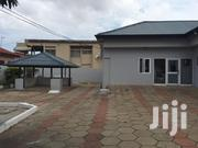 4bedroom House at Dzorwulu | Houses & Apartments For Rent for sale in Greater Accra, Dzorwulu