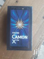 Tecno Camon X Pro 64Gb 64gig | Mobile Phones for sale in Greater Accra, Dzorwulu