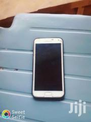 Phones | Mobile Phones for sale in Western Region, Wassa West
