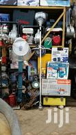 Welding Machine | Electrical Equipments for sale in Ashaiman Municipal, Greater Accra, Ghana