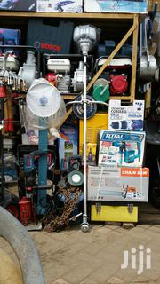 Welding Machine | Electrical Equipments for sale in Greater Accra, Ashaiman Municipal
