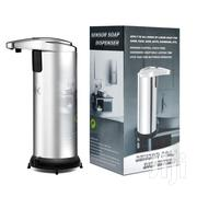 Automatic Soap Dispenser | Bath & Body for sale in Greater Accra, Darkuman
