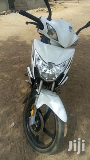 Haojue Lucky Sports 2015 | Motorcycles & Scooters for sale in Brong Ahafo, Kintampo North Municipal