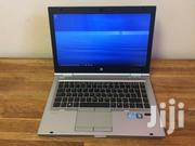 HP Elite Book CORE I5 500gb HDD 4gb Ram | Laptops & Computers for sale in Greater Accra, Odorkor