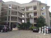 Exec 3bedroom at Airport Residential   Houses & Apartments For Rent for sale in Greater Accra, Airport Residential Area
