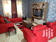 Living Room Furniture | Furniture for sale in Greater Accra, Achimota