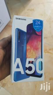Samsung Galaxy A50 128Gb | Mobile Phones for sale in Greater Accra, Accra Metropolitan