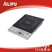 Induction Cooker 2000 Watts | Kitchen & Dining for sale in Greater Accra, Accra Metropolitan