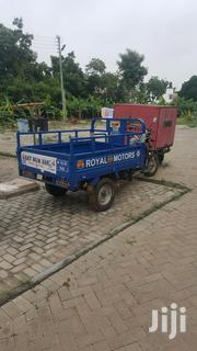 Tricycle- Royal Motor | Motorcycles & Scooters for sale in Greater Accra, Airport Residential Area