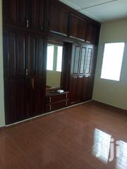 2bedroom Self/Compound at Dansoman | Houses & Apartments For Rent for sale in Greater Accra, Dansoman