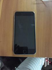 Apple iPhone 6 Plus Gray 16gb Used | Mobile Phones for sale in Greater Accra, Alajo