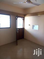 Single Room S/C at Dansoman | Houses & Apartments For Rent for sale in Greater Accra, Dansoman