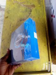 Tecno Camon C9 Fresh | Mobile Phones for sale in Greater Accra, Cantonments