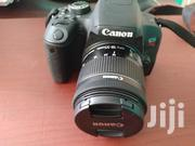 CANON T7I Camera | Cameras, Video Cameras & Accessories for sale in Greater Accra, Kwashieman
