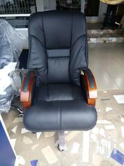 Execuitve Swivel Chair | Furniture for sale in Greater Accra, Accra Metropolitan