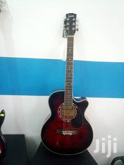 Brand New Acoustic Guitar | Musical Instruments for sale in Greater Accra, Tema Metropolitan