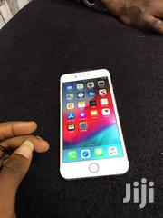 Apple iPhone 7 Plus 32Gb | Mobile Phones for sale in Greater Accra, Okponglo