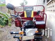 Luojia Motor Tricycle | Motorcycles & Scooters for sale in Greater Accra, Tema Metropolitan