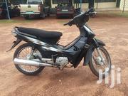 Moto 2015 Black | Motorcycles & Scooters for sale in Northern Region, Tamale Municipal