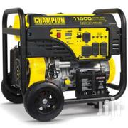 Generator From USA 11500 Watts | Electrical Equipments for sale in Eastern Region, Yilo Krobo