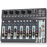 Behringer Xenyx 1002b Mixer | Musical Instruments for sale in Greater Accra, Kokomlemle