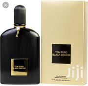 Tomford Black Orchid Perfume | Fragrance for sale in Greater Accra, Accra Metropolitan