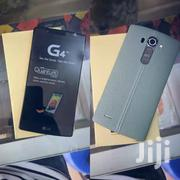 New LG G4 32 GB Black | Mobile Phones for sale in Ashanti, Kumasi Metropolitan