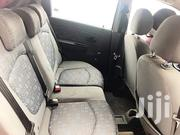 Chevrolet Aveo 2007 1.2 LS | Cars for sale in Greater Accra, Airport Residential Area