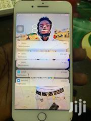 Slightly Used iPhone 7plus Red | Mobile Phones for sale in Greater Accra, Darkuman