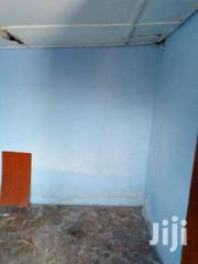 Single Room Self Contain Rent | Houses & Apartments For Rent for sale in Greater Accra, Accra Metropolitan