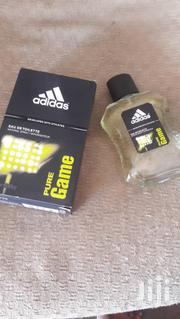 Adidas Perfume | Fragrance for sale in Greater Accra, Airport Residential Area