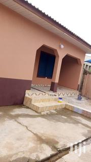 Newly Built Chamber And Hall S/C | Houses & Apartments For Rent for sale in Greater Accra, Dansoman