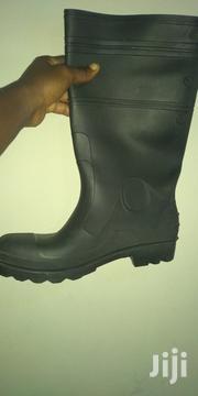 Safety Wellington Boots For Sale | Safety Equipment for sale in Greater Accra, Accra Metropolitan