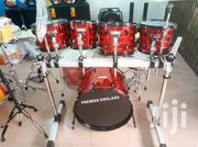 Brand New Complete Drum Set For Sale | Musical Instruments for sale in Greater Accra, Tema Metropolitan
