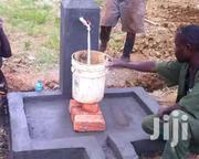 Borehole Drilling And Mechanization   Automotive Services for sale in Brong Ahafo, Kintampo North Municipal