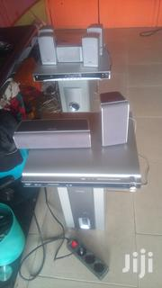 Thomson Woofer System | Audio & Music Equipment for sale in Greater Accra, Accra Metropolitan