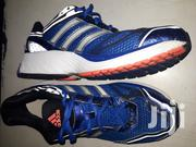 Adidas Formotion Sneakers | Shoes for sale in Greater Accra, Achimota