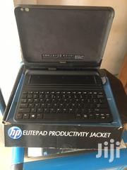 Elitepad Jacket Keyboard | Accessories for Mobile Phones & Tablets for sale in Greater Accra, Adenta Municipal
