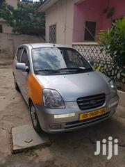 Kia Picanto 2007 1.1 | Cars for sale in Greater Accra, Airport Residential Area