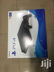 Playstaion 4 Game & Cd'S | Video Game Consoles for sale in Greater Accra, Odorkor