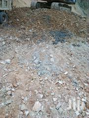 Sand And Stones Supplier | Building Materials for sale in Eastern Region, Akuapim South Municipal