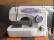Brother Sewing Machine | Home Appliances for sale in Greater Accra, Achimota