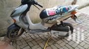 Honda Motor | Motorcycles & Scooters for sale in Greater Accra, Labadi-Aborm