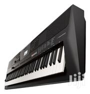 Yamaha PSR-EW410 Digital Piano Pro 76 Keys | Musical Instruments for sale in Greater Accra, Ga West Municipal