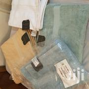 100% Egyptian Cotton Bath Towels | Bath & Body for sale in Greater Accra, East Legon
