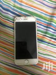 Apple iPhone 6 Gold 16 Gb For Sale | Mobile Phones for sale in Greater Accra, Cantonments