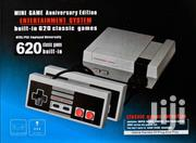Mini Game Console | Video Game Consoles for sale in Greater Accra, Kotobabi