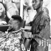 Barbering Shop | Other Jobs for sale in Greater Accra, Achimota